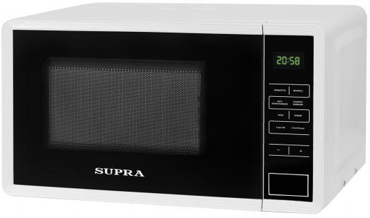 Микроволновые печи SUPRA 20SW50