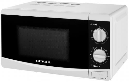 цена на Микроволновые печи SUPRA 20MW35