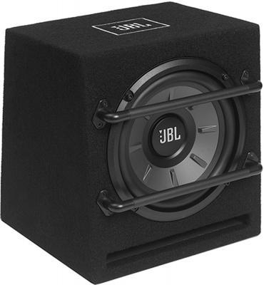 JBL STAGE 800BA Автоколонки стоимость