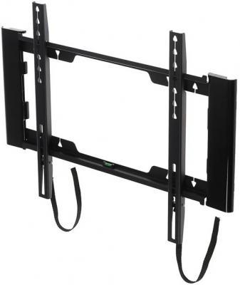 HOLDER LCD-F4915-B черный кронштейн