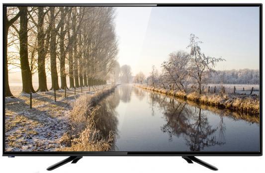 цена на Телевизор Erisson 32LEK80T2 черный