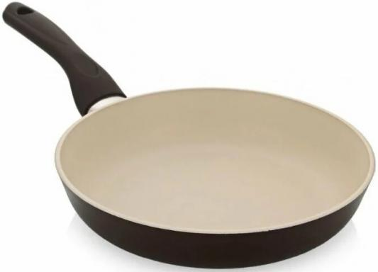 Сковорода VARI Е17124 цена