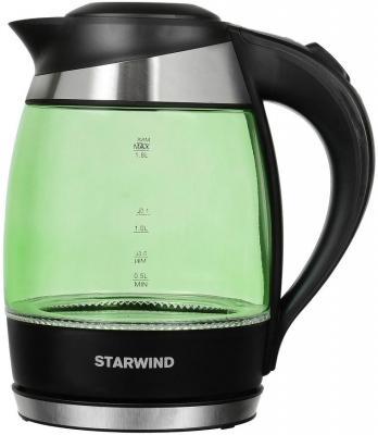 Чайник Starwind SKG 2213 SKG2213