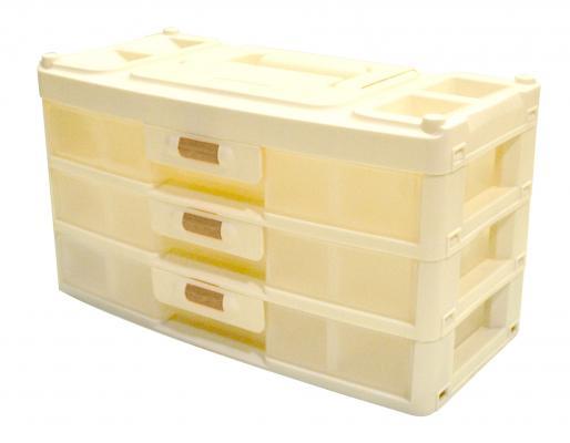 Органайзер PLASTIC REPUBLIC BQ2557СЛК цена и фото