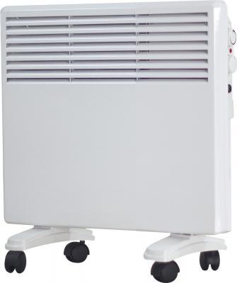 Конвектор Engy EN-1000 1000 Вт термостат колеса для перемещения выключатель со световым индикатором белый конвектор engy primero 1000mwi