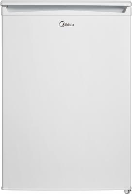 Midea MF1084W Морозильник комплект midea холодильник mrb519sfnw1 морозильник mf 1084 w