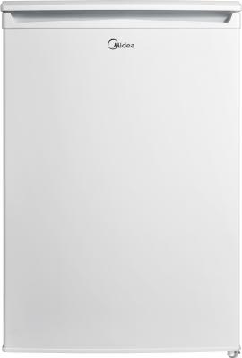 Midea MF1085W Морозильник комплект midea холодильник mrb519sfnw1 морозильник mf 1084 w