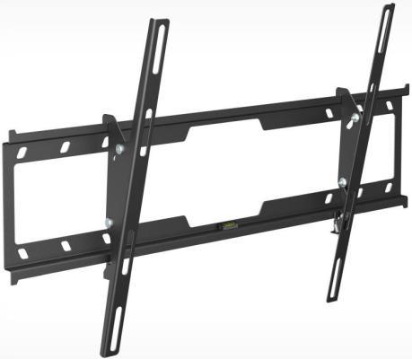 HOLDER LCD-T6628-B черный кронштейн