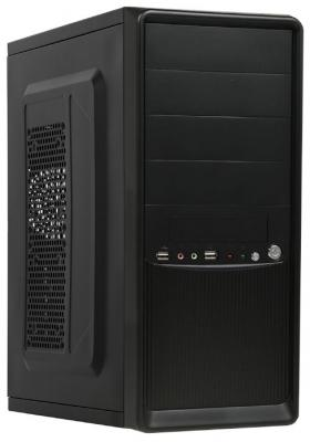 цена на MidiTower SP Winard 3010 2*USB2.0, audio, reset, ATX, w/o PSU