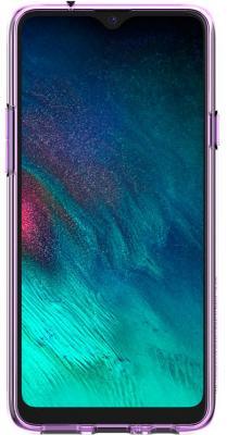 Картинка для Чехол (клип-кейс) Samsung для Samsung Galaxy A20s araree A cover фиолетовый (GP-FPA207KDAER)