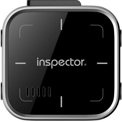 Радар-детектор Inspector Spirit GPS приемник цена 2017