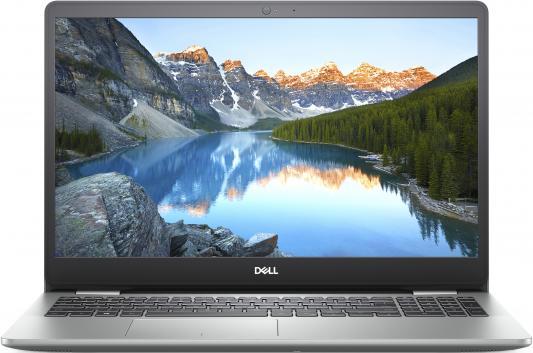 "цена на Ноутбук Dell Inspiron 5593 Core i7 1065G7/8Gb/SSD512Gb/nVidia GeForce MX230 2Gb/15.6""/IPS/FHD (1920x1080)/Windows 10/silver/WiFi/BT/Cam"