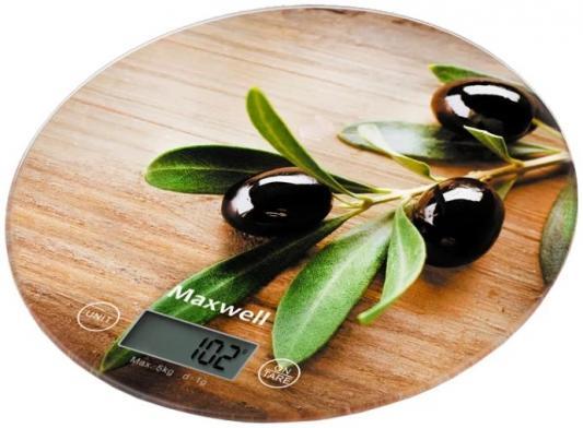 1468-MW(BN) Весы кухонные Максимальный вес 5 кг.Цена деления 1 г. Материал корпуса пластик.