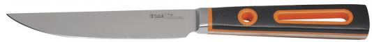22068-TR Нож универсальный TalleR. нержавеющая сталь марки 420S45 (лезвие - 12,5 см)
