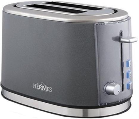 Тостер Hermes Technics HT-TO710 цена