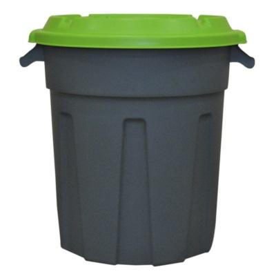 Бак PLASTIC REPUBLIC ING6180 80 л