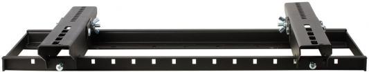 Фото - Кронштейн-крепление для ТВ настенный TRONE LPS31-50, VESA75-400/400, 26-42, 1 ст. свободы, до 75 кг стол домотека танго пр 1 мд ст кр 04 мд