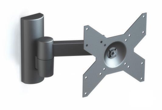 Electriclight КБ-01-12-У/М Кронштейн для ТВ металл