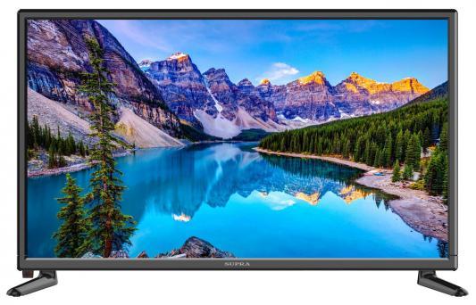 цена на Телевизор Supra STV-LC22LT0095F черный