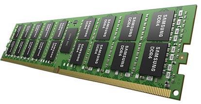 Samsung DDR4 64GB RDIMM 2666 1.2V