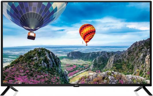 LED телевизоры BBK 40LEM-1052/FTS2C