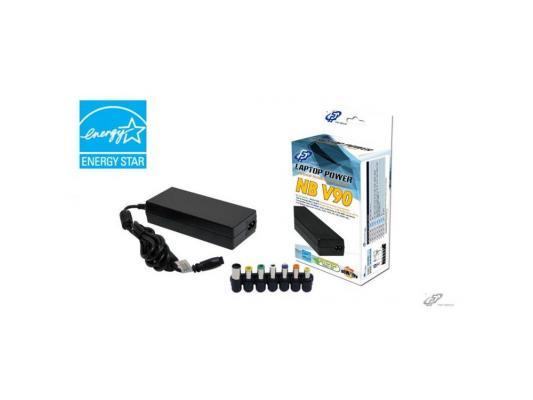Универсальный адаптер для ноутбуков FSP NB V90 (PNA0901310)