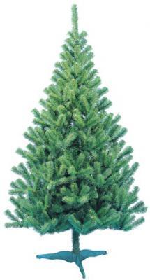 Фото - Ель искусственная Анжелика, 210 см, зеленая, А-210 царь елка ель искусственная маг зеленая 90 см