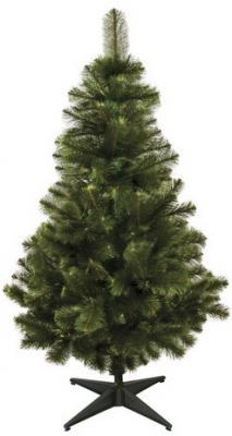 Фото - Ель искусственная Камила Люкс, 150 см, зеленая, Кмл-150 искусственные елки царь елка ель искусственная адель 150 см