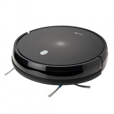 Пылесос-робот iBoto Smart V720GW Aqua черный