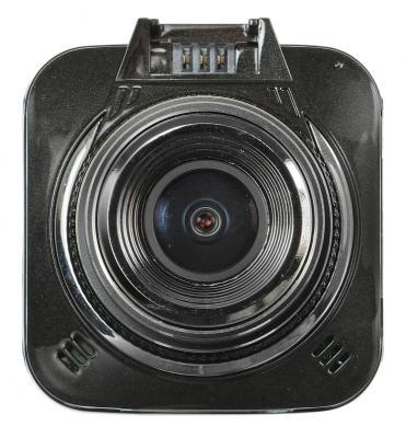 Видеорегистратор Digma FreeDrive 206 Night FHD черный 2Mpix 1080x1920 1080p 170гр. GP5168
