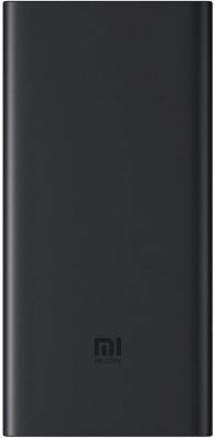 Xiaomi 10000mAh Mi Wireless Power Bank [VXN4269GL]
