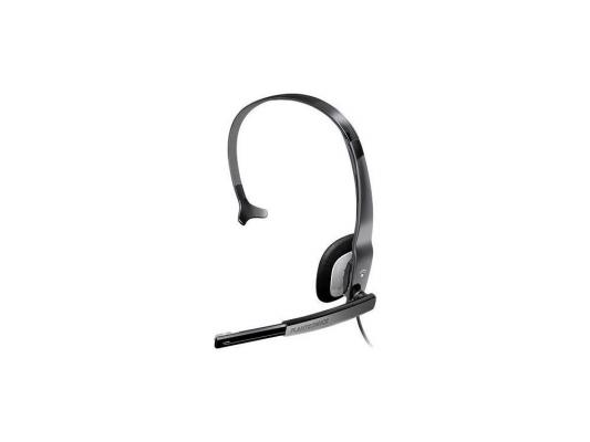 Гарнитура Plantronics Audio 310 для джек 3,5