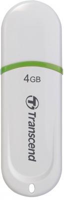 Внешний накопитель 4GB USB Drive <USB 2.0> Transcend 330 TS4GJF330