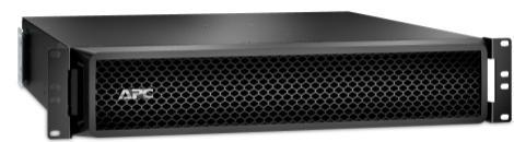 Фото - Батарея для ИБП APC SRT48RMBP 48В для нет данных батарея для ибп apc rbc34 6в 9ач