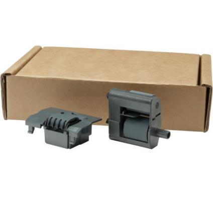 HP ADF Roller Replacement Kit