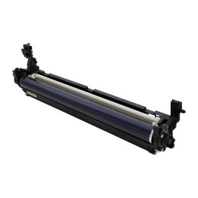 Фото - PCU:K:MPC3004-C6004:EXP printwindow fuser film sleeve for ricoh mp c3004 c3504 c4504 c5504 c6004 fixing film
