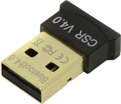 KS-is KS-269 Адаптер USB Bluetooth 4.0