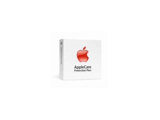 AppleCare Protection Plan - iMac MD007RS/A