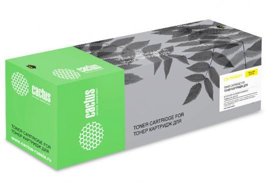 Картридж Cactus CS-TK8800Y для Kyocera ECOSYS P8060cdn 20000стр Желтый недорого