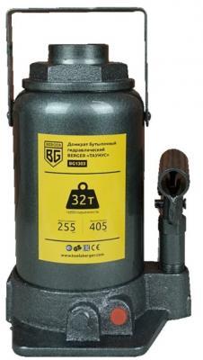 Домкрат бутылочный гидравлический 32 т