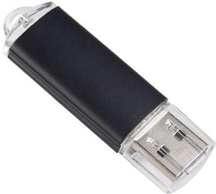Фото - Perfeo USB Drive 64GB E01 Black PF-E01B064ES бодрихин н великие летчики мира 100 историй о покорителях неба