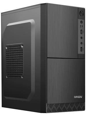Ginzzu B190 2*USB 2.0,AU w/o PSU беспроводной датчик разбития стекла ginzzu hs s 04 w page 8