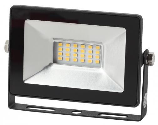 Кабель монитор - компьютер (UPS-#and#gt;устройство) ExeGate Power EC-0,5P (IEC 320 С13-#and#gt;С14) VDE-250V-3*0.5mm2-медь, черный, 0.5м.