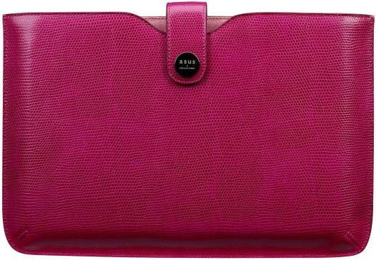 "Сумка для ноутбука 10"" Asus Index Sleeve/Pink (XB0JOASL00020)"