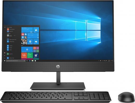 HP ProOne 440 G5 [8PG95ES] 23.8 {FHD i5-9500T/8Gb/256Gb SSD/W10Pro}