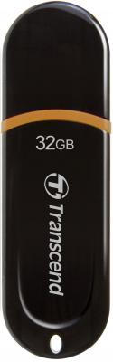 Внешний накопитель 32GB USB Drive <USB 2.0> Transcend 300 TS32GJF300 внешний накопитель 32gb usb drive