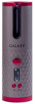 Плойка-стайлер автоматическая GALAXY GL4620