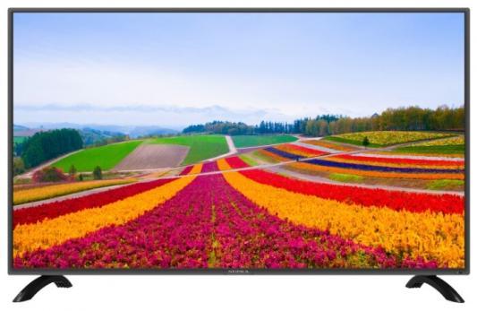 Фото - Телевизор Supra STV-LC40ST0075F черный телевизор supra stv lc40st0075f 40 2020 черный