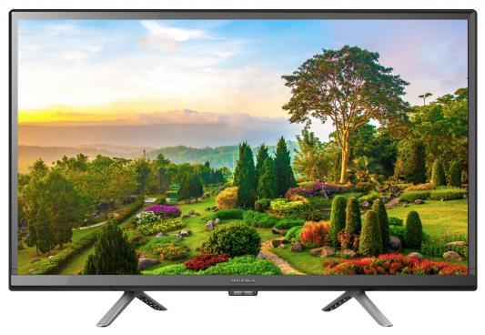 LED телевизоры SUPRA STV-LC40LT0075F