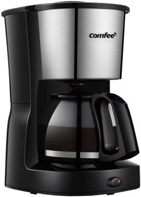 Кофеварка капельная Comfee CF-CM2501